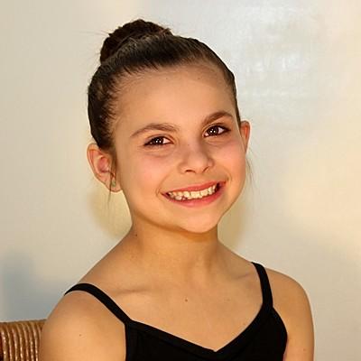 Emma Landy