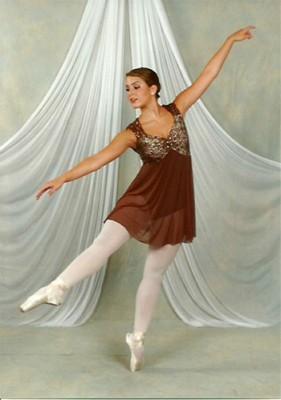 ri ballet alumni kirstyn hopkins