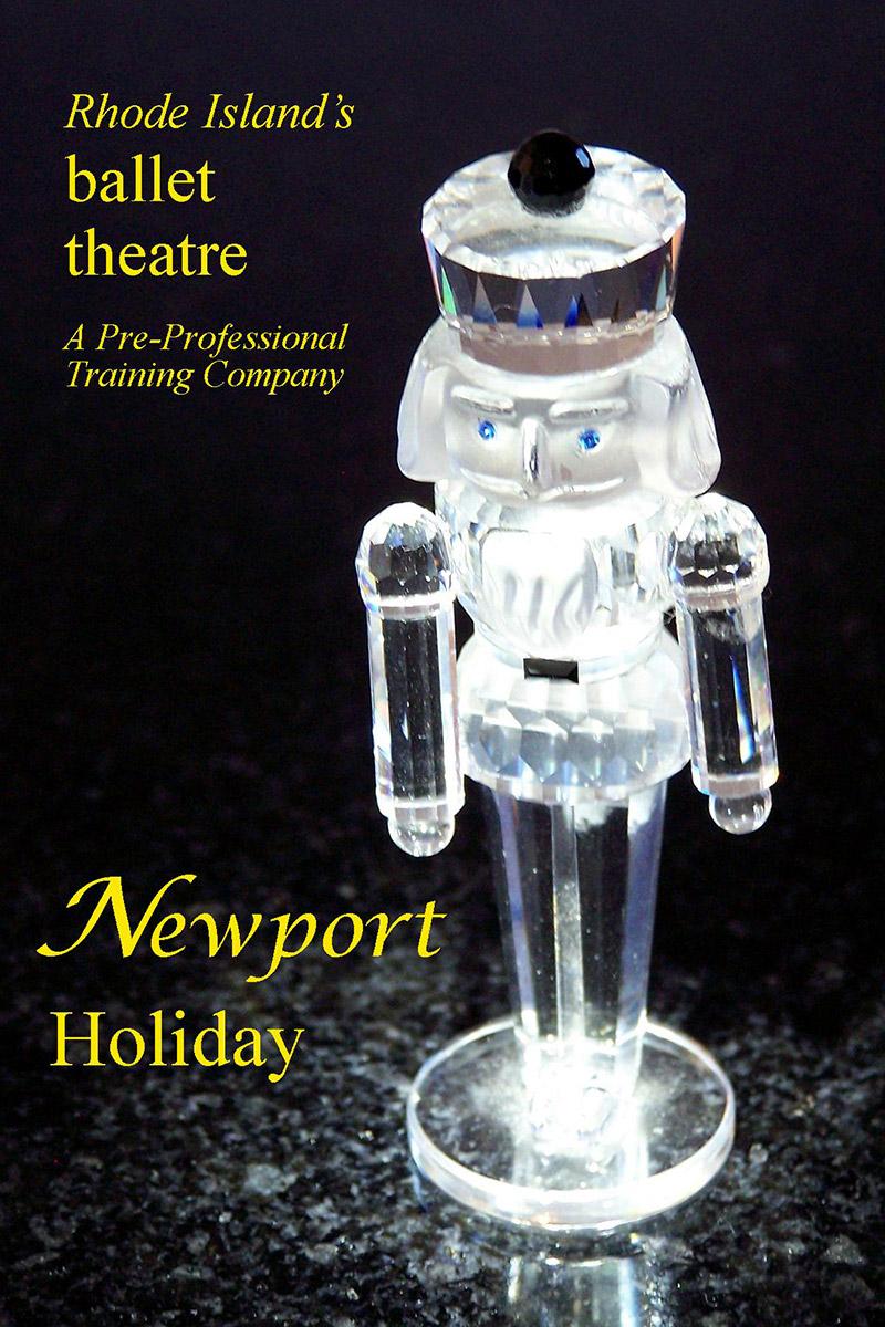 RIbt-Newport-Holiday
